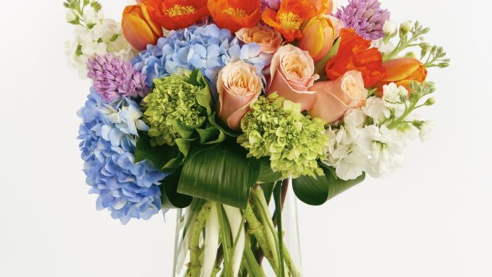flowers delivery in jagraon